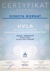 certyfikat-hvla-2